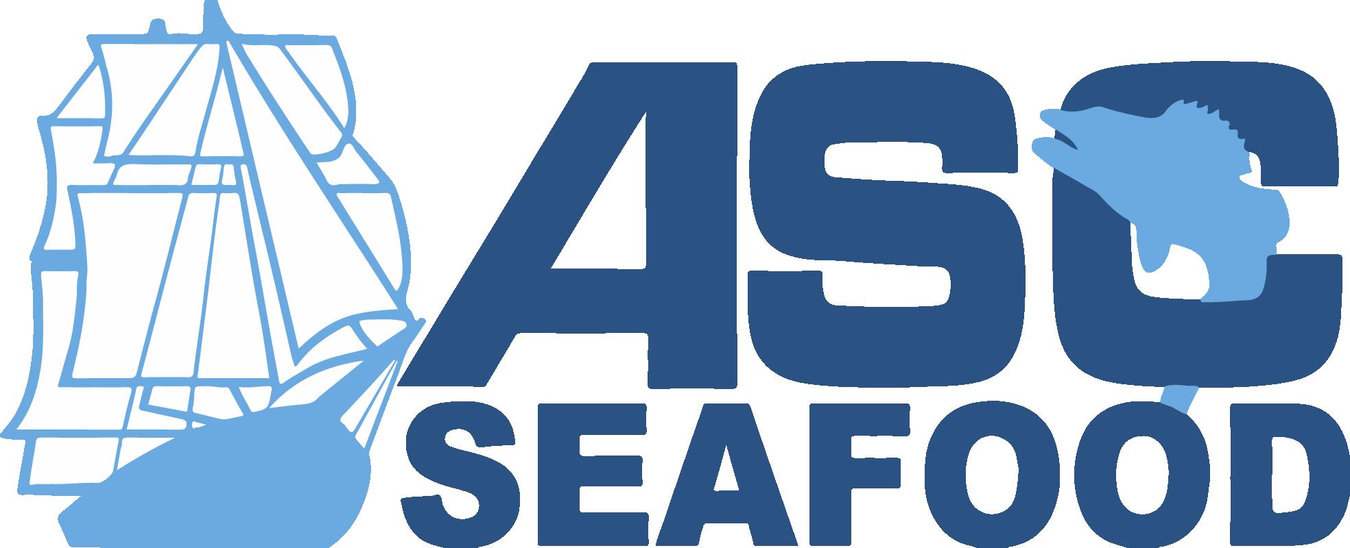 ASC Seafood